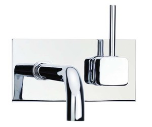 Quadra 25 Faucet from Cifial USA