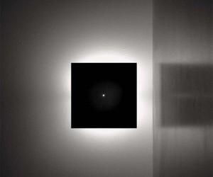 Quadra Lamp by AG Fronzoni