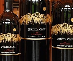 Quilceda Creek Vintners' Summer Release