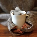 Quirky Tea Infusers For Your Kitchen