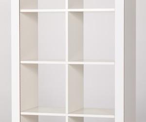 Qustum Eco Panel for Ikea Expedit