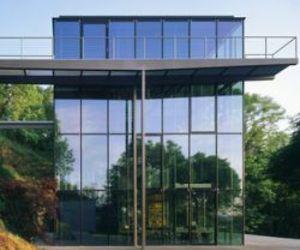 R128 House