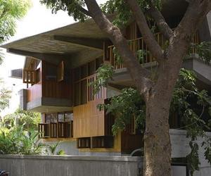 Radhika Villa By Vastushilpa Consultants