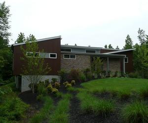 Radin/Sparks Residence