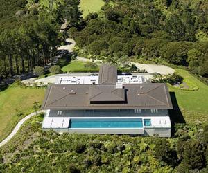 Rahimoana Villa | Eagles Nest Resort