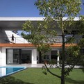 Ramat HaSharon House 6 by Pitsou Kedem Architect