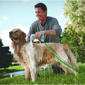 Rapidbath | Dog Bathing System