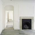Raven Row by 6a Architects