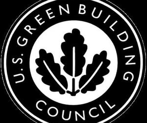 Rebound in U.S. Green Building Materials Market