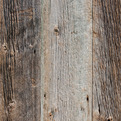 Reclaimed Antique Barn Board by Mountain Lumber