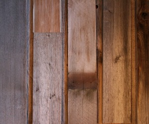 Reclaimed Weathered Cedar