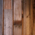 Reclaimed Weathered Cedar