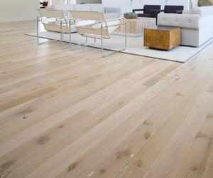 Reclaimed White Oak Hardwood Flooring