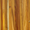 Recycled Canary wood Flooring