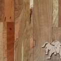 Recycled Flooring - American Cherry