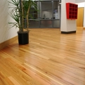 Recycled Flooring - White Oak