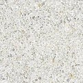 Recycled Glass Flexible Terrazzo Tile from Fritz Tile