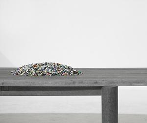 Recycling Plastic Range by Julien Renault