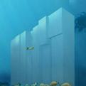 Reef: Neuland industriedesign for Interlübke