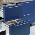 Refrigerated Drawers from Marvel
