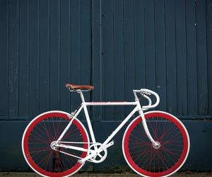 Regenerating Bikes of the Past – Moosach Bikes