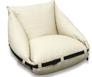 Relax Couch by Zuzana Šišovská