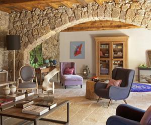 Relax Tra Gli Ulivi | Claudia Pelizzari Interior Design