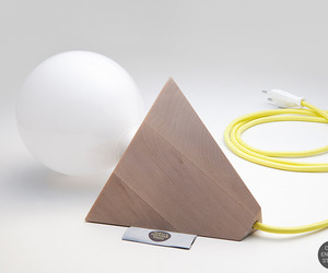 Relight Desk Lamp