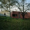 Renovation And Addition In Gondomar