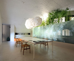 Stunning Renovation in Montonate | Benedini & Partners