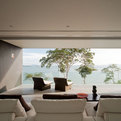 Residence EV06 in Phuket by Duangrit Bunnag Architects