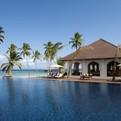 Residence Zanzibar by HBA