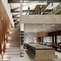 Restaurant Design: Emporio Baglioni by Rocco Vidal