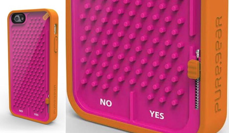 Retro Game Cases For Smart Phones