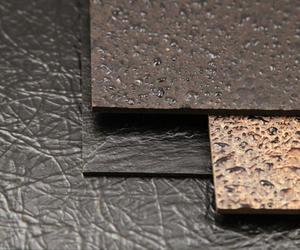 Re-Y-Stone Bio-Composite Panels