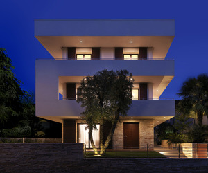 RGR House by archiNOW!