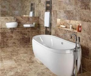 Rhapsody wall and floor tiles - Johnson Tiles