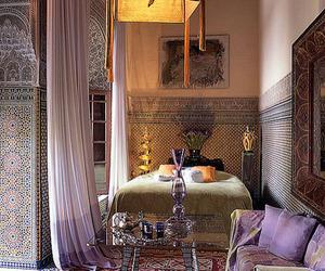 Riad Enija: Restored Luxury Retreat in Marrakech
