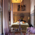 Riad Enija: Restored Luxury Retreat in Marrakech