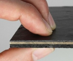 Richter Furniertechnik Stone Veneer