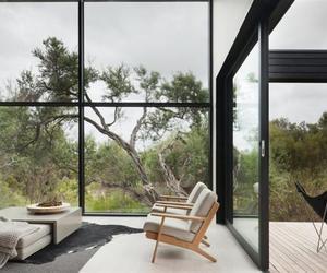 Ridge Road House by StudioFour