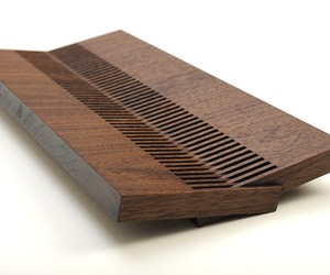 Riviera Tray by MAY Furniture