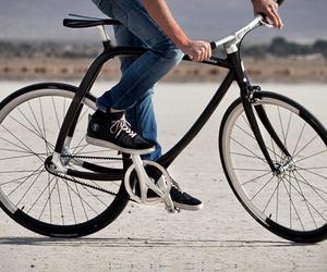 07|011 Rizoma Metropolitan Bike