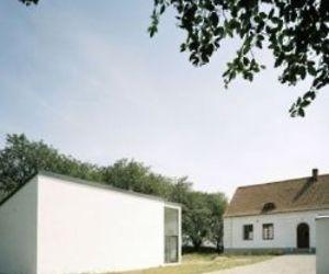 Råman Residence And Studio