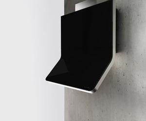 Robert Brunner - Industrial Designer