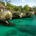 Rockhouse Hotel | Negril Jamaica