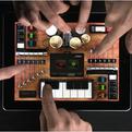Rockmate   Music Studio App