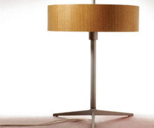 Ronda Lamp by Jorge Pensi for B. Lux