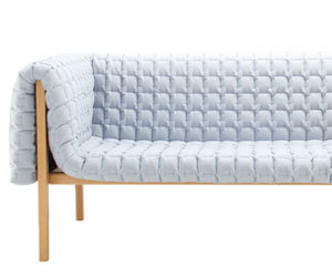 'Ruche' by Inga Sempé for Ligne Roset