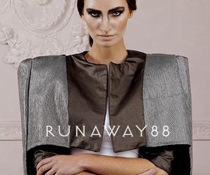Runaway88 spring/summer 2013